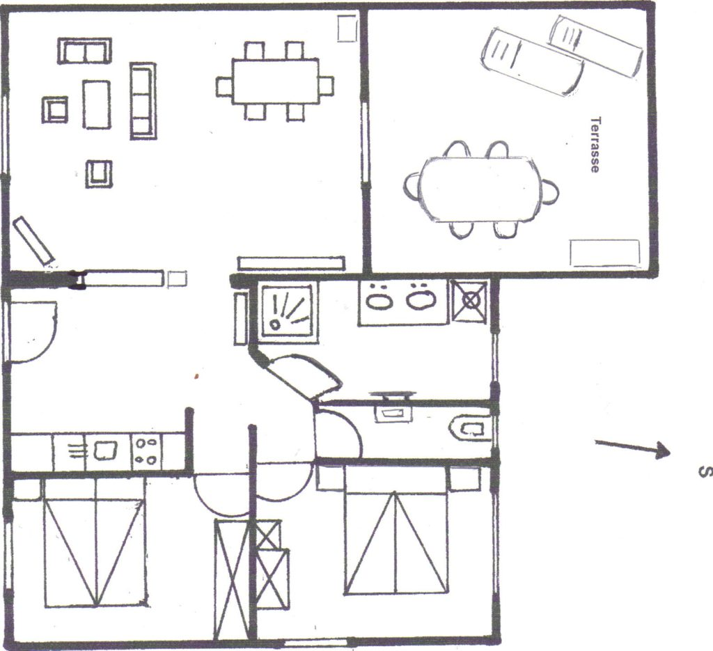 floor_plan_les_dunes
